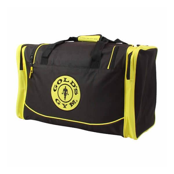 Gold´s Gym Sporttasche