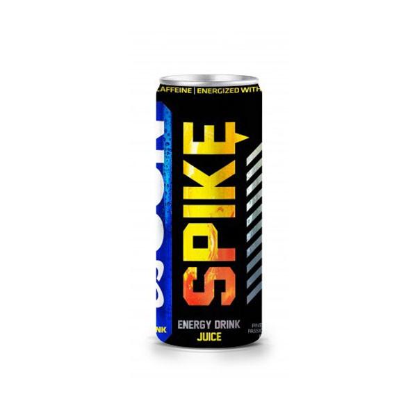 USN Spike Energy Drink