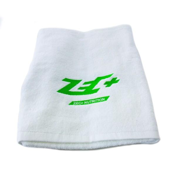 ZEC+ Handtuch