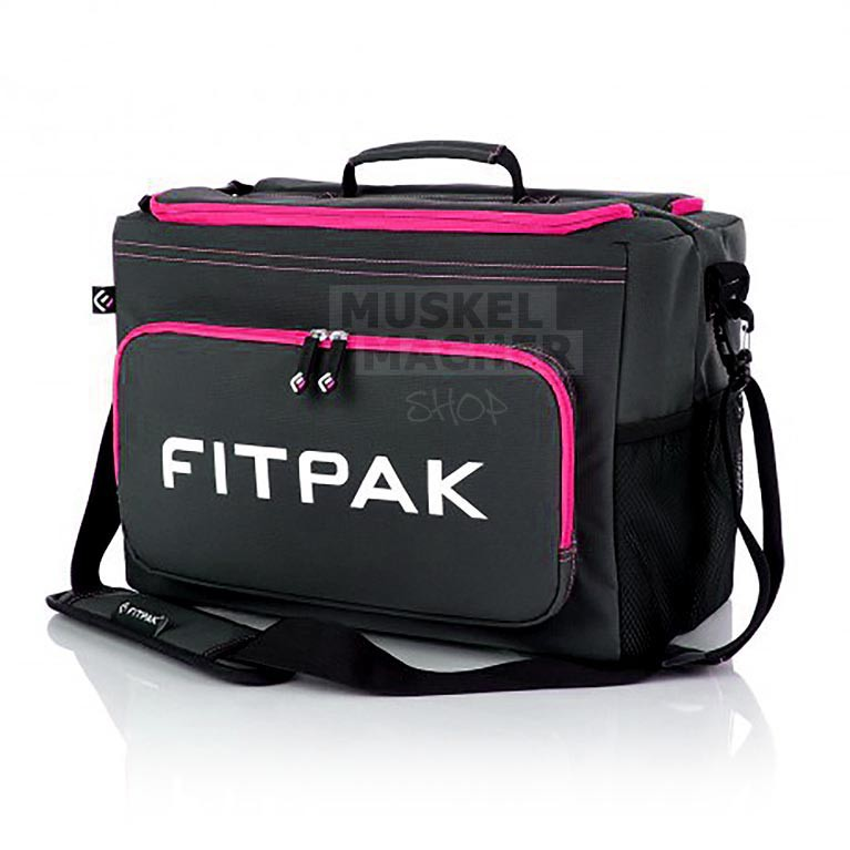 Fitpak Fitness Tasche