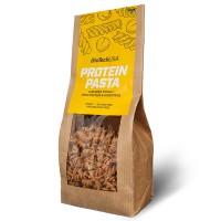 Biotech USA Protein Pasta