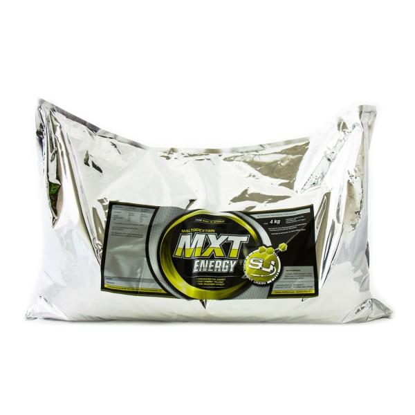 S.U. MXT Maltodextrin