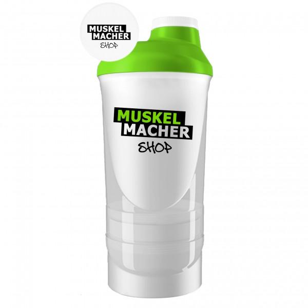 Muskelmacher Shop Multi Shaker