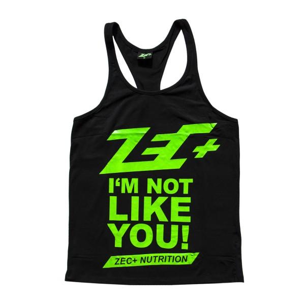 ZEC+ Stringer