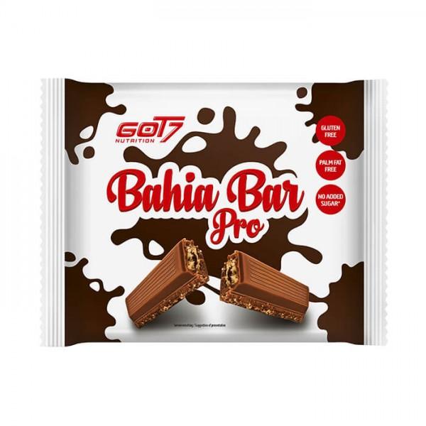 Got7 Bahia Bar Pro
