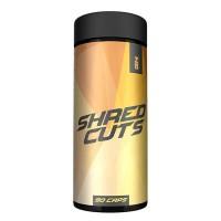 GN Laboratories Shred Cuts (90 Kapseln)