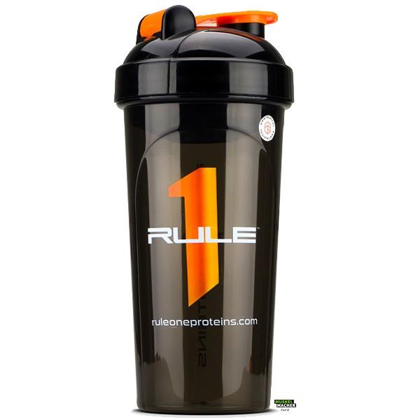 Rule1 Shaker (800ml)